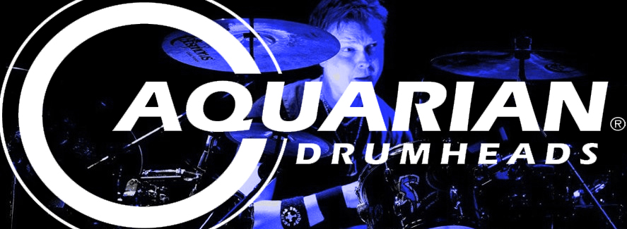 Aquarian Drumheads